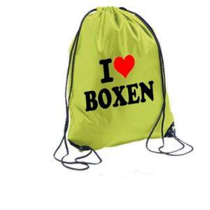 urban-tsantes-platis-i-love-boxen-market4sportsgr