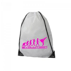 urban-tsantes-platis-leyko-pink-market4sportsgr-600x600