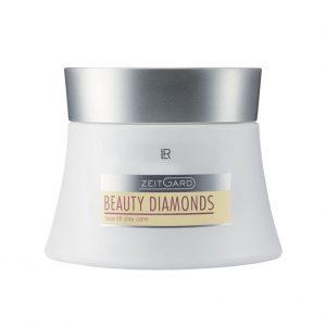 zeitgard_beauty_diamonds_krema_emeras-market4sportsgr