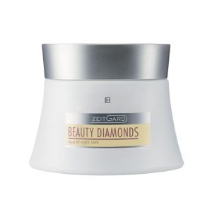 zeitgard_beauty_diamonds_krema_nuktos-market4sportsgr
