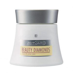 zeitgard_beauty_diamonds_plousia_entatike_krema-market4sportsgr